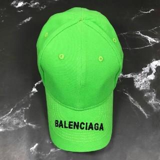 Balenciaga - ✩◇Balenciaga    バレンシアガ    キャップ