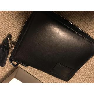 サカイ(sacai)のsacai 財布(折り財布)