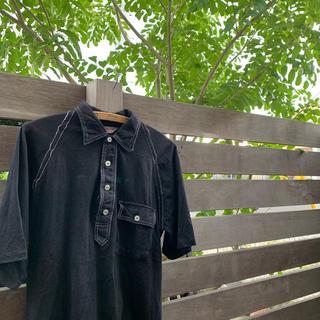 マックレガー(McGREGOR)の60s vintage  McGREGOR ポロシャツ(ポロシャツ)