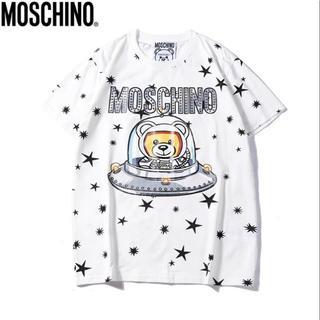 ディオール(Dior)のミハさん専用(Tシャツ/カットソー(半袖/袖なし))