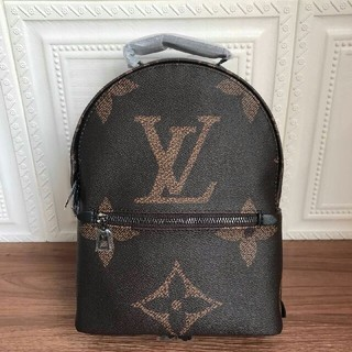 LOUIS VUITTON - ルイヴィトン バックパック
