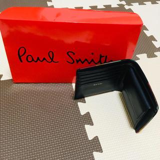 ポールスミス(Paul Smith)のKyoco様専用(折り財布)
