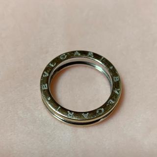 リング 16号 (リング(指輪))