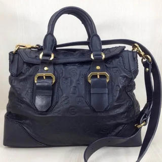 MARC BY MARC JACOBS - マークバイマークジェイコブス  2wayバッグ