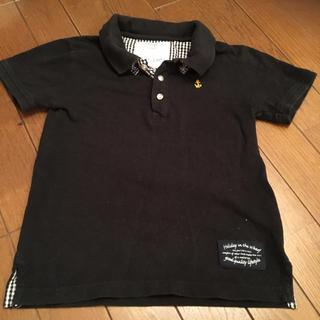 ポロシャツ(Tシャツ/カットソー)