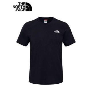 THE NORTH FACE - ★在庫処分セール★The ノースフェイス Tシャツ Sサイズ(日本Mサイズ)