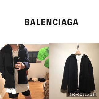 バレンシアガ(Balenciaga)のバレンシアガ BALENCIAGA アウター 秋冬 【ropae】(その他)