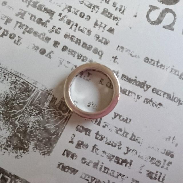 インディアンジュエリー❤️リング レディースのアクセサリー(リング(指輪))の商品写真