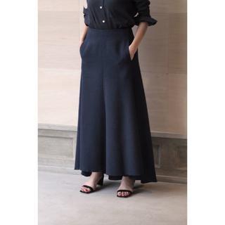 MADISONBLUE - 新品 正規品 マディソンブルー マーメイドスカート 02