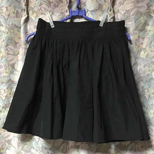 LOWRYS FARM(ローリーズファーム)のLOWRYSFARM ローリーズファーム ミニスカート レディースのスカート(ミニスカート)の商品写真