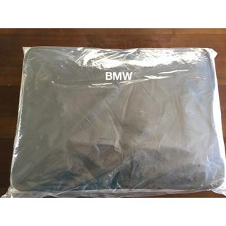 BMW - BMW ボディーカバー起毛タイプ(F20用)
