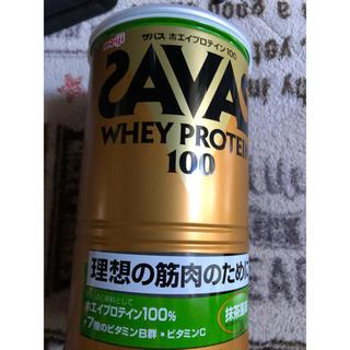 SAVAS - ザバス プロテイン