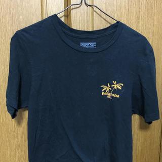 パタゴニア(patagonia)のパタゴニア ハワイ限定(Tシャツ/カットソー(半袖/袖なし))