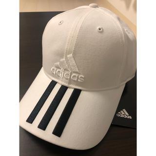 アディダス(adidas)のアディダス キャップ adidas cap(キャップ)