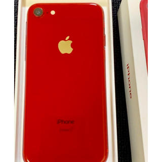 iPhone - ☆美品☆ iPhone8 256GB SIMフリー