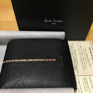 ポールスミス(Paul Smith)のPaul Smith 財布(折り財布)