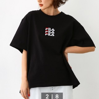 RODEO CROWNS WIDE BOWL - Tee fila