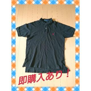 Ralph Lauren - 期間限定セール!(近日値下げ終了)ラルフローレン ポロシャツ メンズ