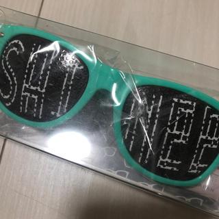 シャイニー(SHINee)のshinee   サングラス(K-POP/アジア)