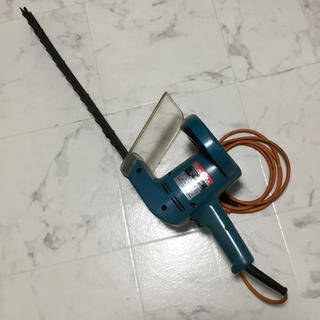 マキタ 450mm ヘッジトリマー UH4500(工具/メンテナンス)