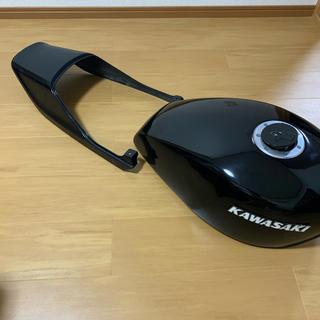 カワサキ - ☆美品☆ゼファー400 タンク テール セット