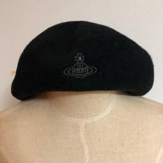 Vivienne Westwood ニット帽