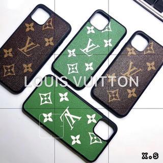 LOUIS VUITTON - 新品ヴィトン LOUIS VUITTON iPhoneケース 早い者勝ち!