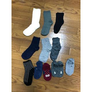 tutuanna - 靴下 セット