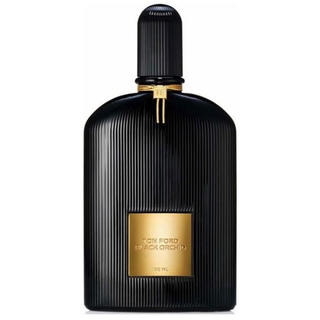 TOM FORD - TOM FORD BLACK ORCHID 100ml