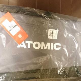 アトミック(ATOMIC)のアトミック スキーケース(その他)