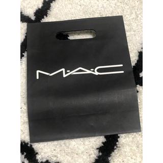 MAC - MAC 紙袋