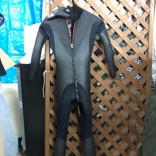 オニール(O'NEILL)のオニール ウェットスーツ(サーフィン)