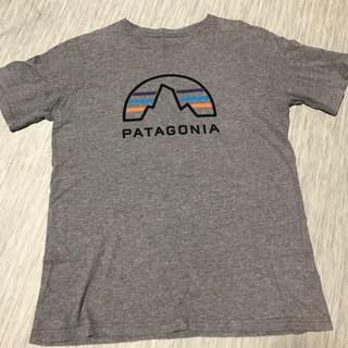 パタゴニア(patagonia)のPatagonia XXL(Tシャツ/カットソー)