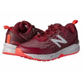 ニューバランス(New Balance)のニューバランス NITRELv3 ウォーキング Lady'sシューズ(スニーカー)