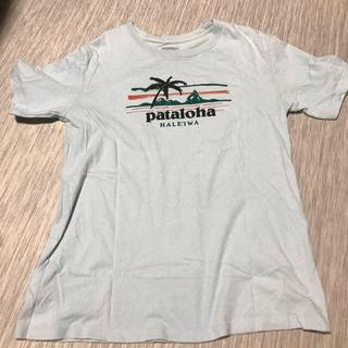 パタゴニア(patagonia)のパタロハXXL(Tシャツ/カットソー)