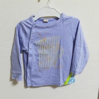ラグマート(RAG MART)のラグマート 80 ロンティー Tシャツ 長袖(Tシャツ)