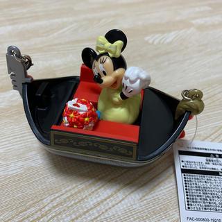 Disney - ディズニー スナックケース