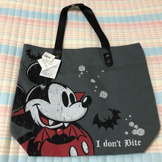 Disney - ディズニー トートバッグ
