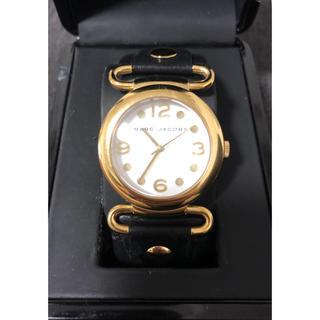 マークバイマークジェイコブス(MARC BY MARC JACOBS)の早い者勝ち お買い得 マークバイ 腕時計 (腕時計)