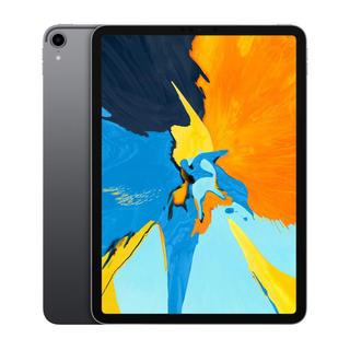 Apple - iPad Pro 11 インチ 256GB