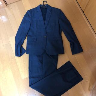 オリヒカ(ORIHICA)のオリヒカ ウォッシャブル レディーススーツ(スーツ)