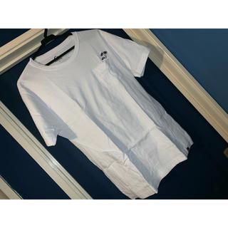 クイックシルバー(QUIKSILVER)のQUIKSILVER Tシャツ(Tシャツ/カットソー(半袖/袖なし))