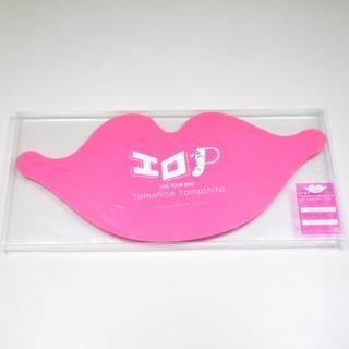 Johnny's - 美品◆山下智久◆エロP◆ソロライブDVD◆初回限定盤