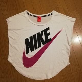 NIKE - NIKE★ナイキ★XL ゆったり Tシャツ