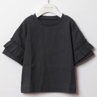 CIAOPANIC TYPY - 新品未使用チャオパニックカットソーTシャツサイズ100 コットン100%