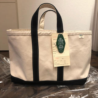 L'Appartement DEUXIEME CLASSE - 新品未使用☆GOOD GRIEF  スヌーピー tote bag