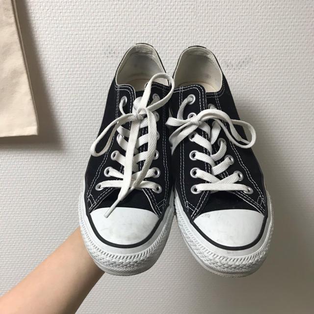 CONVERSE(コンバース)の[iivw様専用]コンバース レディースの靴/シューズ(スニーカー)の商品写真