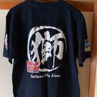 とつさま専用*リメイクTシャツ*確認ページ(Tシャツ(半袖/袖なし))