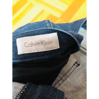 カルバンクライン(Calvin Klein)のカルバンクライン デニム(デニム/ジーンズ)