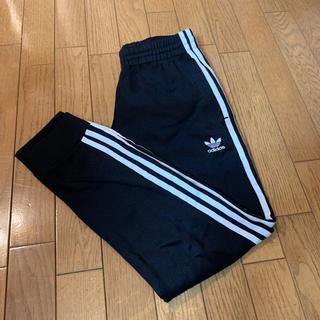 adidas - adidas トラックパンツ アディダスオリジナルス